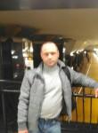 Viktor, 37  , Gifhorn
