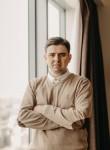 Артем, 36 лет, Москва