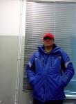 dmitriy, 38  , Myshkin