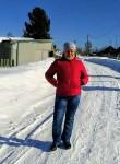 Katrin, 36, Tomsk
