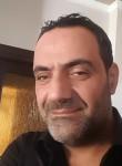 Tony, 44  , Beirut