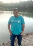 Faruk, 25  , Tuzla