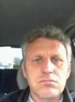 Aleksey, 44  , Lyubinskiy