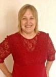 Elena, 52  , Brovary