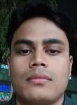 Somesh kumar, 28  , Bhagalpur