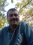 sodik, 50  , Fergana