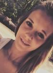 Michaela, 19  , Brno