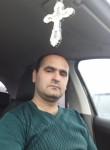 Grisha, 34  , Ivanovo