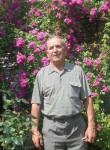 Vladimir, 75  , Maykop