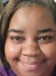 Fiona, 46  , Shawnee (State of Oklahoma)