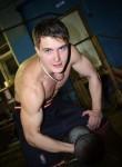 Stas koldin, 33, Moscow