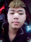 Cuvinh, 23  , Hanoi