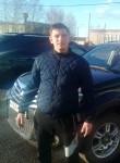 aleksey, 25  , Kazachinskoye (Irkutsk)