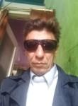 Д-аниф, 51 год, Нижние Серги