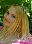 Alyta, 35, Kiev