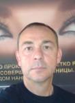 Sergey, 50  , Syktyvkar