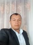 Murodzhon, 37  , Qo