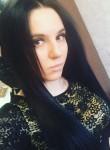 Katyusha, 27, Pirogovskij