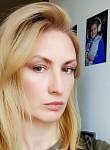 Mila, 33  , Stolin