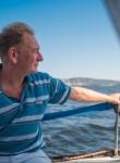 vladimir, 55, Tolyatti