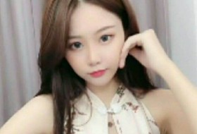 艳艳, 26 - Just Me