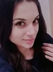 KatiaNelson, 21  , Chisinau