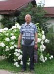 Evgeniy, 73  , Domodedovo