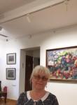 Alla, 65  , Rostov-na-Donu