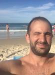 Juan, 28  , Montevideo