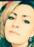 Elenka, 29  , Kurakhovo