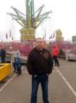 Oleg, 46  , Kineshma