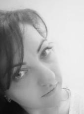 Ksyushenka, 35, Russia, Mytishchi