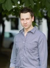 Сергей, 26, Ukraine, Lviv