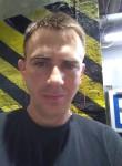 Aleksandr , 33  , Tula