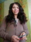 Vera, 35  , Krasnoyarsk