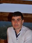 Artur, 29  , Tbilisi