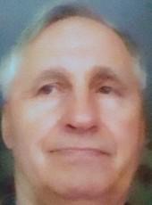 Vladislav, 67, Russia, Volzhskiy (Volgograd)