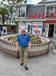 Viktor Shindand, 59  , Simferopol