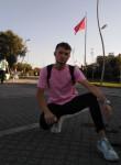 Sefa, 18  , Istanbul