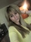Ксения, 28 лет, Одинцово