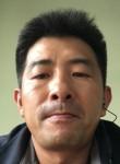 yuri, 45  , Cheonan