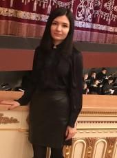 Irina , 34, Russia, Samara