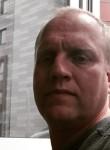 Andreas, 46  , Gladbeck