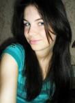 irina0107199