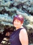 Валентина, 60 лет, Кременчук