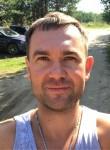 Ivan, 32, Velsk