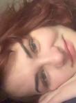 Natalia, 29  , Vinnytsya