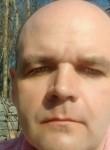 Yuriy, 40  , Zvenigorod