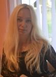 Yulya, 37  , Belaya Kholunitsa