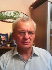 Andrey, 64, Russia, Ust-Labinsk